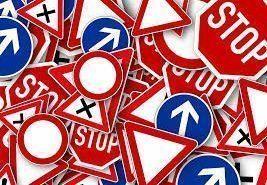 EPI sécurité routière